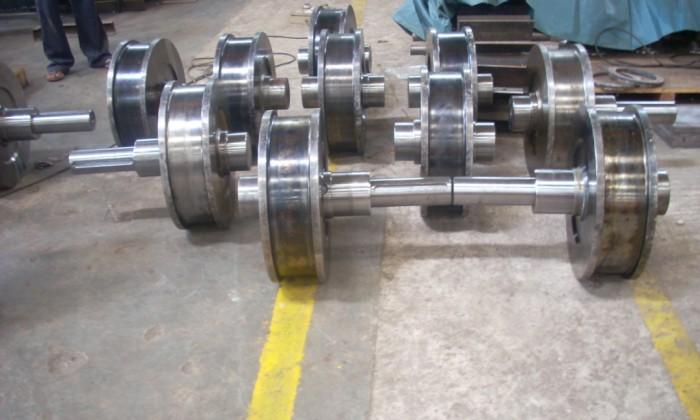 DSCN8050