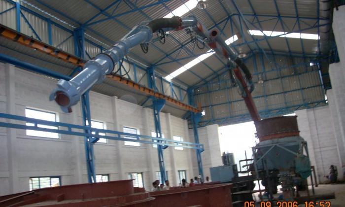 M.I. Cement ,hyd boom testing. (4)