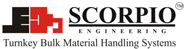 Scorpio Engineering Pvt Ltd