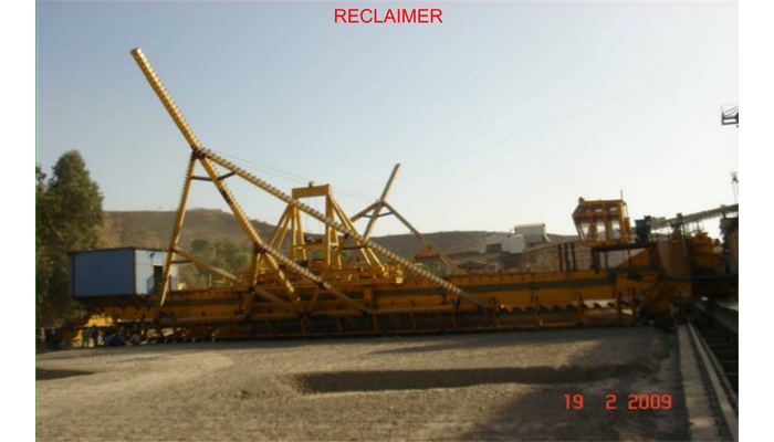 BridgeReclaimer