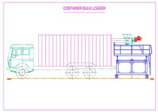 Container Bulk Loader